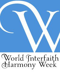 Uskontojen ja katsomusten yhteisymmärryksen viikon tapahtuma ti 6.2. klo 12-14