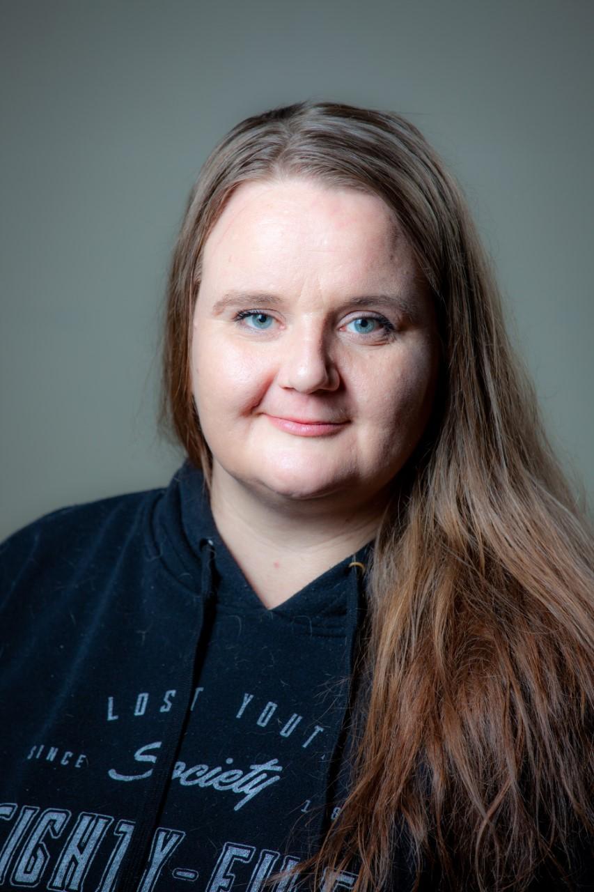 Lea Kärki